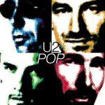 U2_-_Pop