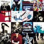 U2_-_Achtung_Baby