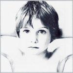 U2_-_Boy