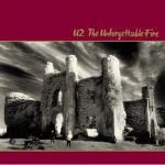 The-Unforgettable-Fire