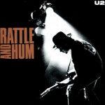 U2_-_Rattle_and_Hum