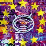 U2_-_Zooropa